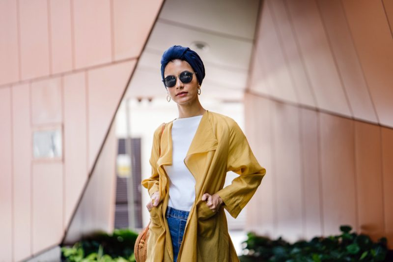 percepcja ubraniowa, psychologia ubioru, psychologia mody, psycholog mody, psycholog ubioru, psychologia stylu