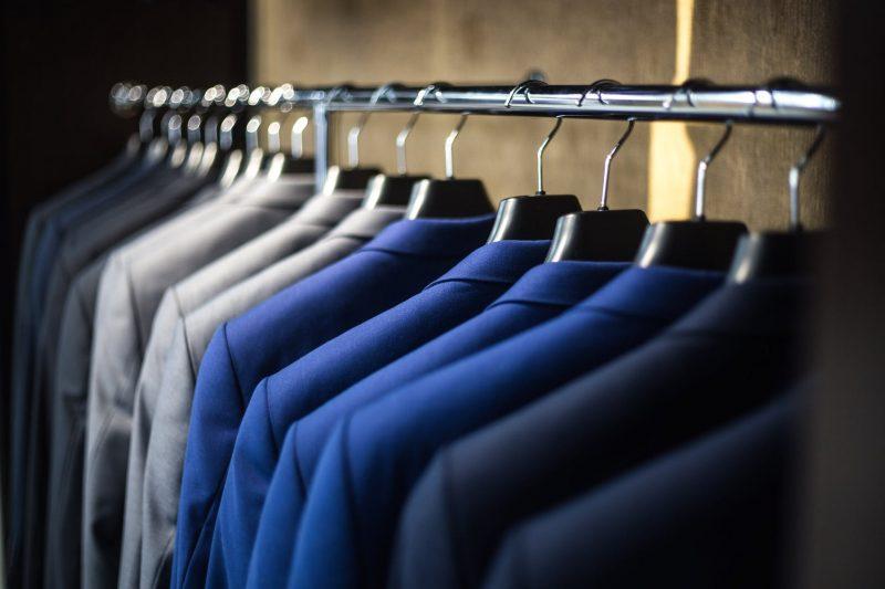 psychologia ubioru, psychologia mody, psycholog mody, psycholog ubioru, psychologia stylu, negocjacje, co ubrać na negocjacje