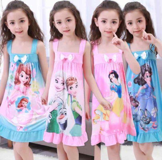 psychologia ubioru, psycholog ubioru, psychologia mody, psycholog mody, psychologia stylu, psycholog stylu, ubrania dla dzieci